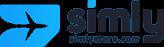 SimlyStore.com